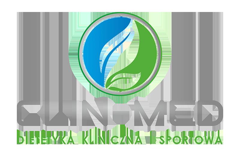 CLIN - MED