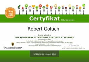 certificate_1480340821_2873